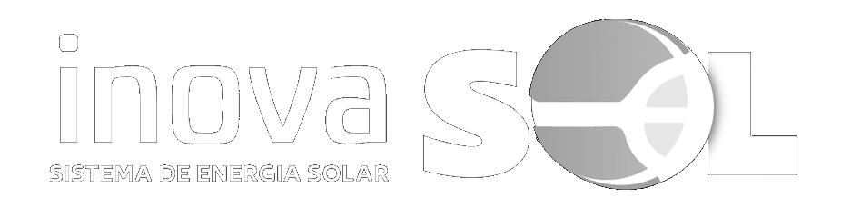 INOVA SOL 03 Blog